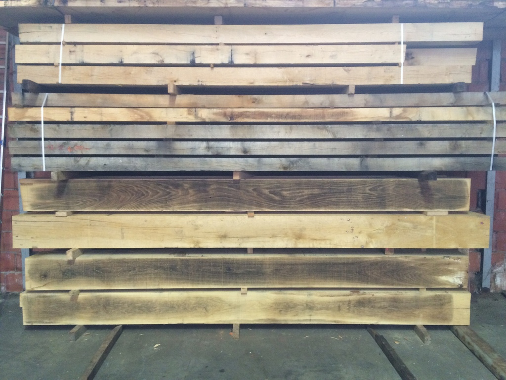 kantholz 60x60 preis